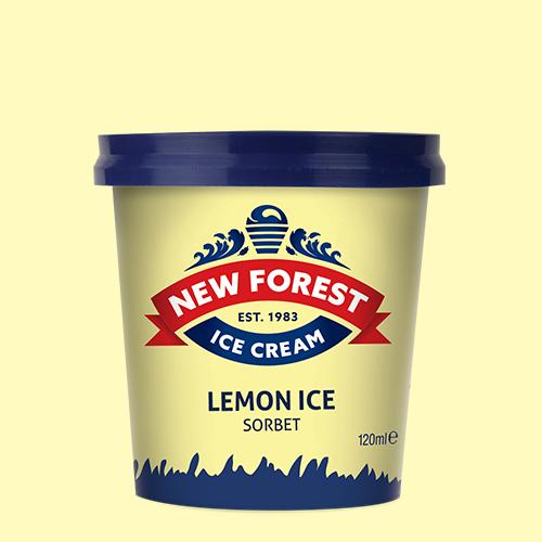 120ml lemon